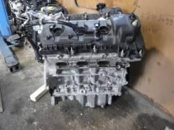Двигатель Duratec 35 Ford Edge USA 3.5 с навесным