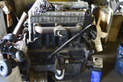 Продам двигатель Д-245.7е3