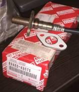 Новый кислородный датчик Лямбда-зонд Toyota 89465-49075