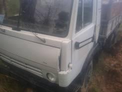 КамАЗ 5320, 1998