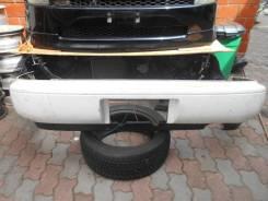 Продам Бампер Toyota Corona ST195, ST191, ST190, CT195, CT190, AT190 3