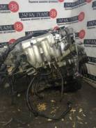 Двигатель F20B Sir Honda Accord CF4