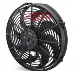 Вентилятор радиатора 14 дюймов 80W
