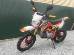 Suzuki, 2021