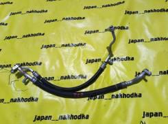 Трубка кондиционера. Honda Insight, ZE2 LDA, LDA3