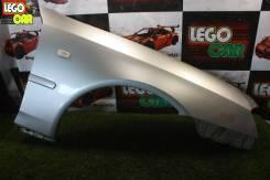 Крыло переднее правое Nissan Gloria ENY34 ( LegoCar)