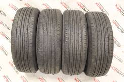 Goodyear GT-Eco Stage, 195/65R15 91H