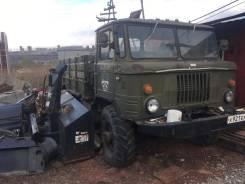 ГАЗ 66-02. Продам ГАЗ6602 Буровая, 4 250куб. см.