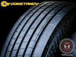Constancy Ecosmart66, 385/55R22.5 20pr
