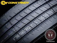 Constancy Ecosmart66. всесезонные, 2018 год, новый