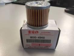 Масляный фильтр для моторов Suzuki 16510-45H10 / OT09 / HF131