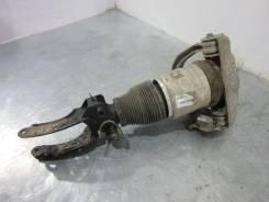 Амортизатор передний правый Volkswagen Touareg 2002-2010