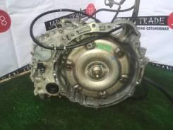 Акпп Toyota Caldina ST191 3S-FE