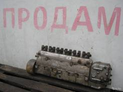 Кировец К-700 ТНВД
