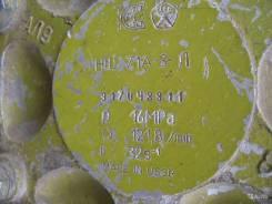НШ 71А-3-Л