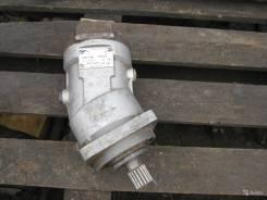 Ивановец КС-3577-3