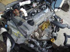 Двигатель в сборе. Toyota: Premio, Allion, Wish, Caldina, Voxy, Avensis, RAV4, Noah, Isis 1AZFSE