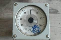 Амперметр М1420.1 0-300А