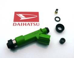 Форсунка/Инжектор Daihatsu 23250-97501, (Оригинал)