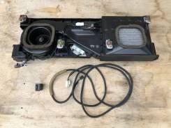 Ионизатор. Toyota Mark II, JZX90, JZX90E 1JZFSE, 1JZGE