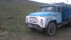 ЗИЛ 431412, 1990