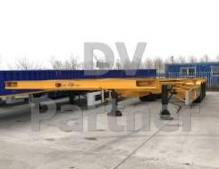LYR9400T, 2019