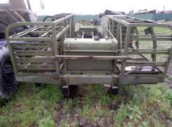 Стройдормаш БГМ-1. Продам буровую установку БГМ-1 новая, 4 750куб. см., 3 000кг.