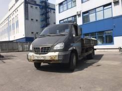 ГАЗ 331061. Продажа грузового автомобиля Валдай 332061, 2 800кг., 4x2