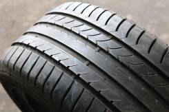Goodyear EfficientGrip. Летние, 10 %