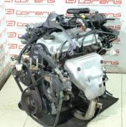 Двигатель MITSUBISHI 4G15 для LANCER.
