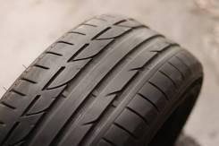 Bridgestone Potenza S001. летние, б/у, износ 20%