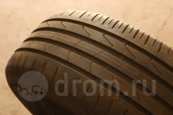 Hankook Ventus Prime 3 K125. летние, б/у, износ 20%