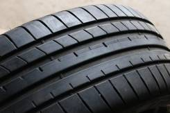 Goodyear Eagle F1 Asymmetric 2, 225/45 R18