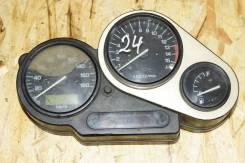Панель приборов Yamaha FZ400
