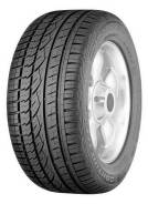 Continental ContiCrossContact UHP, 255/45 R19 100V