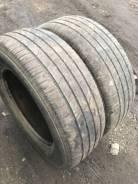 Bridgestone Turanza ER30, 235/65/17