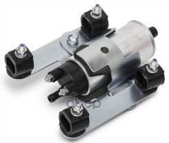 Топливный Электробензонасос Газ 31029, 3110, 31105 Fe0002 BM-Motorsport арт. FE0002