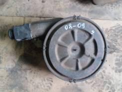 Корпус воздушного фильтра 2108 2109