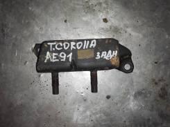 Подушка двс нижняя Toyota Corolla AE91 5AFE