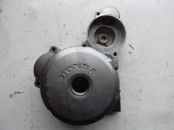 Крышка магнето Honda SL 230 (MD 33E)