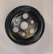 Шкив насоса охлаждения помпы 21051-AX000