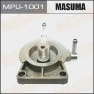 Насос подкачки топлива MASUMA, Hiace, Masuma MPU-1001, 23301-54110
