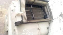 Радиатор кондиционера SV20