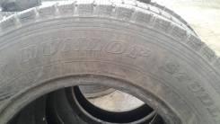 Dunlop SP. Всесезонные, 2012 год, 50%, 1 шт