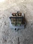Лепестковый клапан Yamaha Jog 3kj 3yk 3km