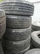 Bridgestone, 235/70R17.5