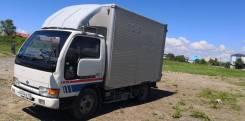 Nissan Atlas. Продам грузовик , 4 214куб. см., 2 000кг., 4x2