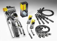 Комплект высоковольтных проводов Bosch Доставка. Установка. Отправка