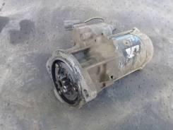 Продам стартер TD27 на Nissan Terrano LBYD21