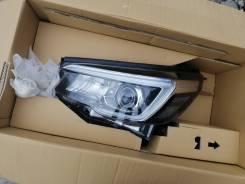 Фара. Subaru Forester, SK9, SKE, S5 FB20, FB25